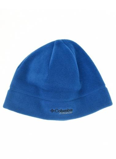 Columbia Bere Mavi